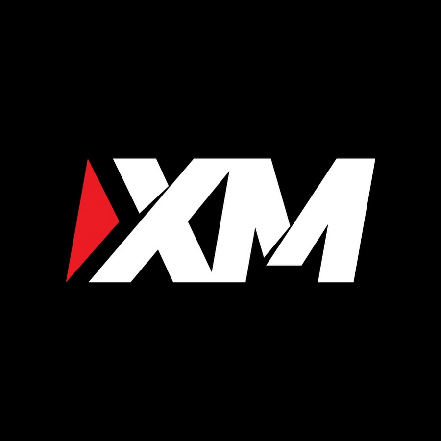 Total Evaluation of XM – Must Know