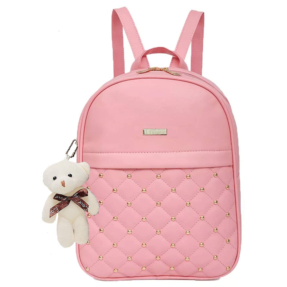 Why Everyone Could Benefit From Wholesale School Bags?