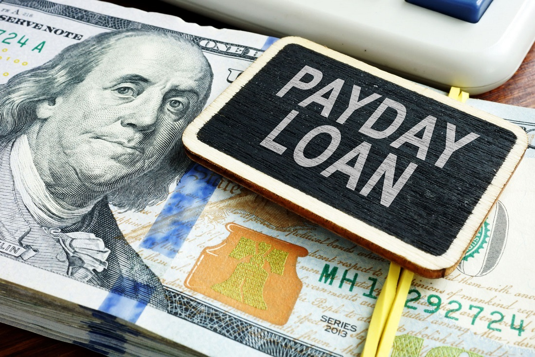 Get The Payday Loan For Manage Your Complicated Situations