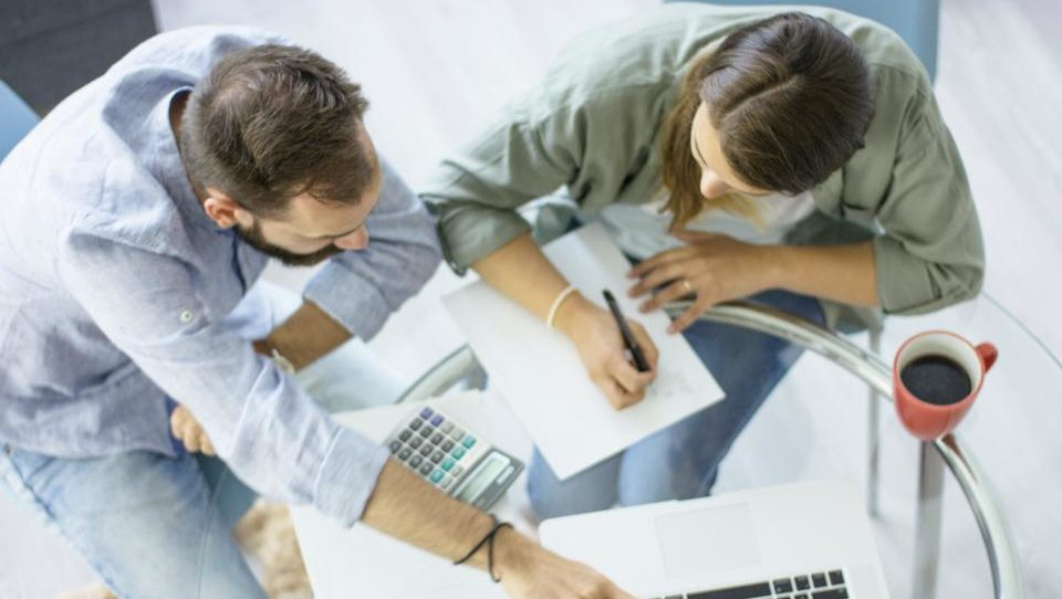 Cheap Personal Loan Guide