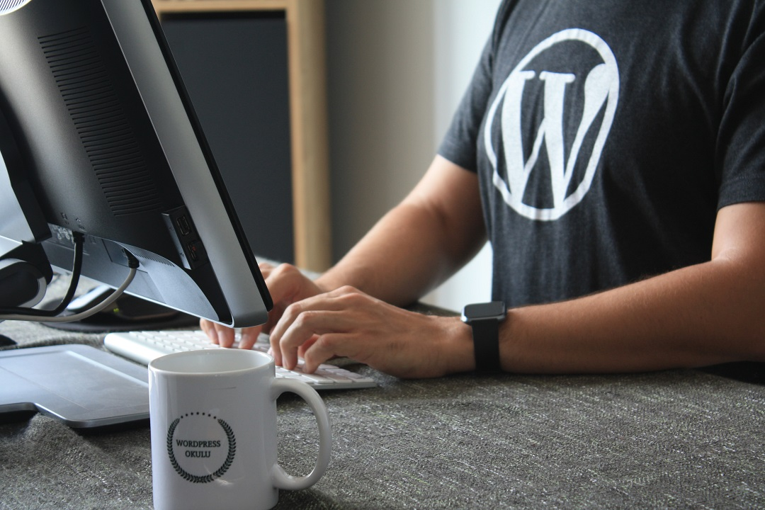 Choosing The Right WordPress Plan