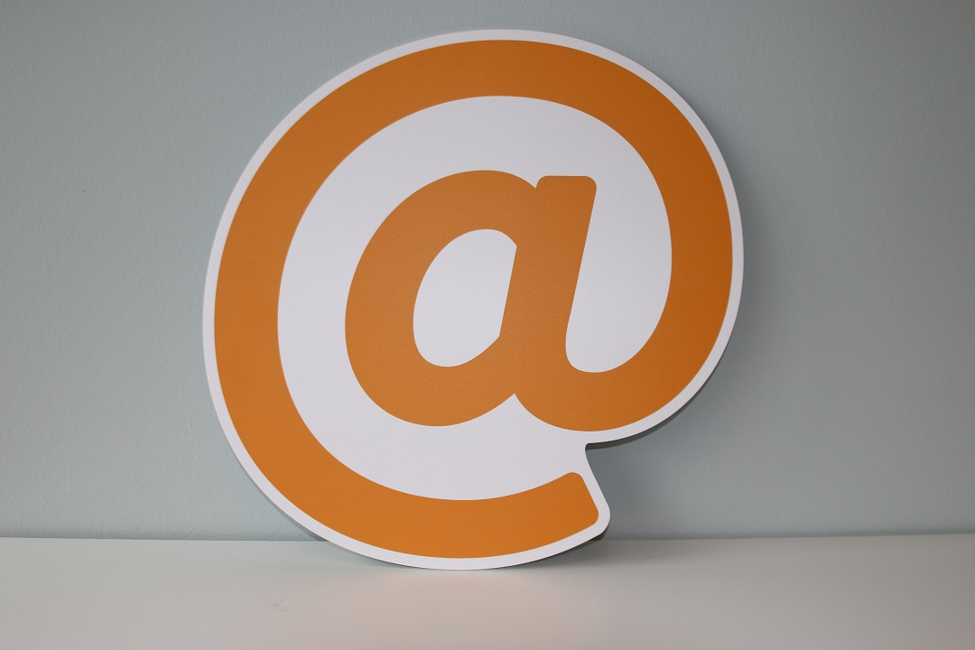 What To Look for In An Email Cleaning Service
