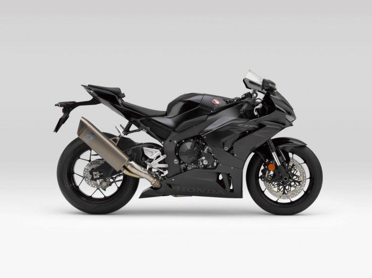 best motorcycle models