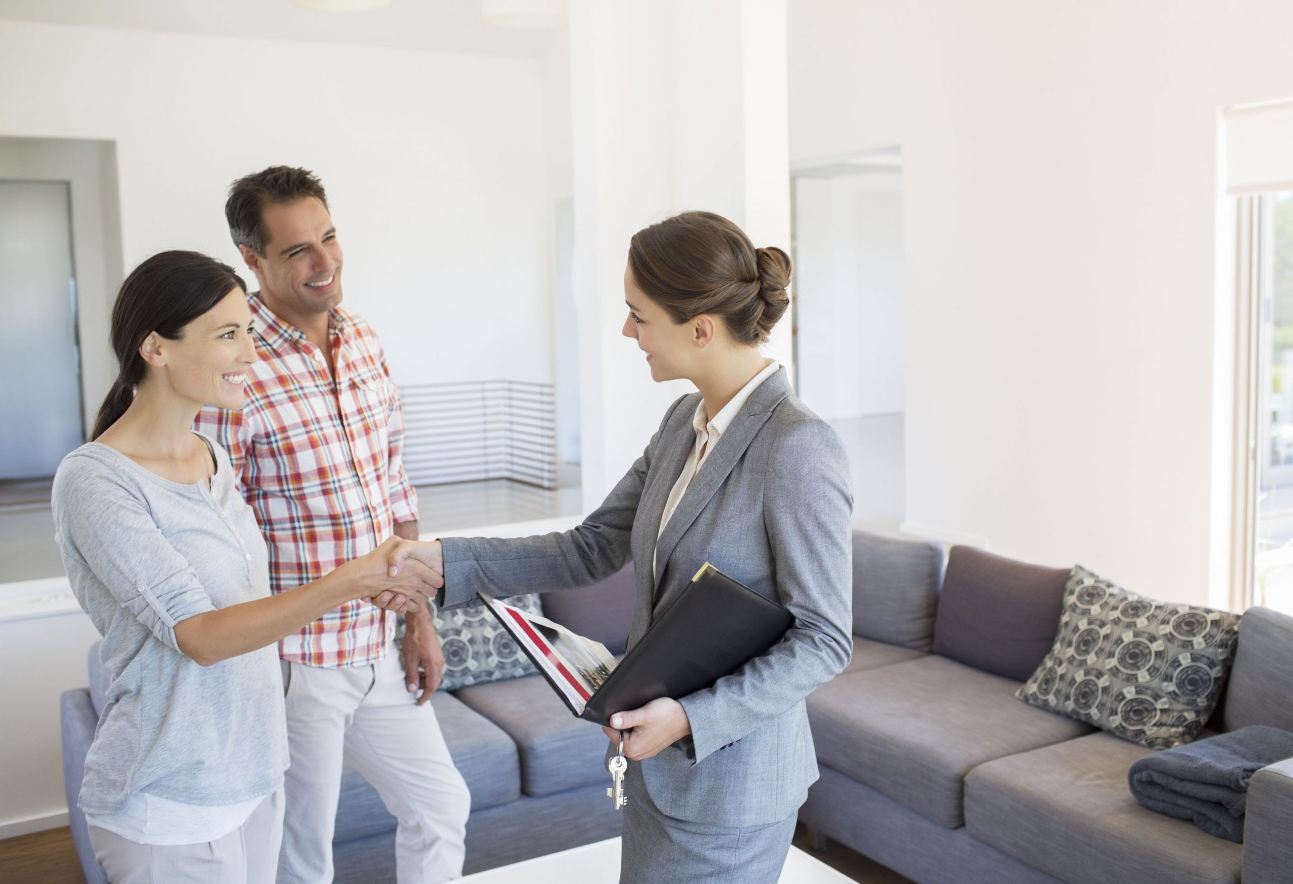 What a Good Property Manager Can Do for You