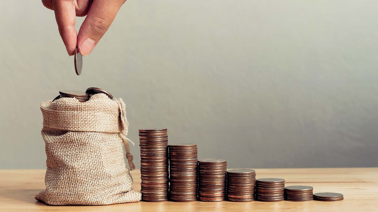 Mutual Fund Schemes Post Retirement.