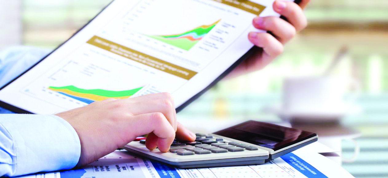 Mutual Fund Schemes Post Retirement00