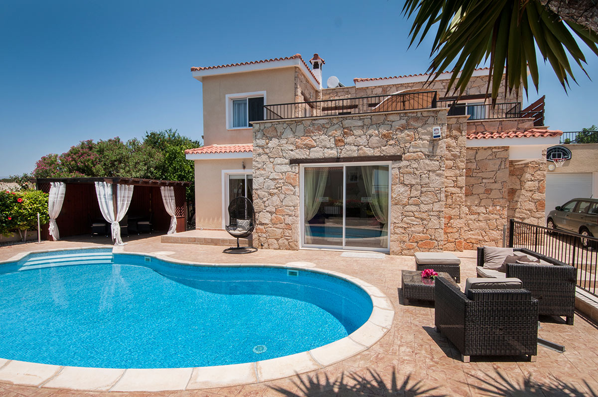 Property in Cyprus0