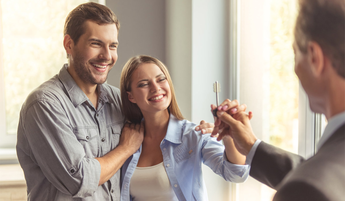 Qualities of a Great Property Manager