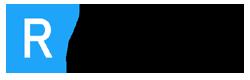 Rene Linjer Logo