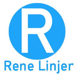 Rene Linjer