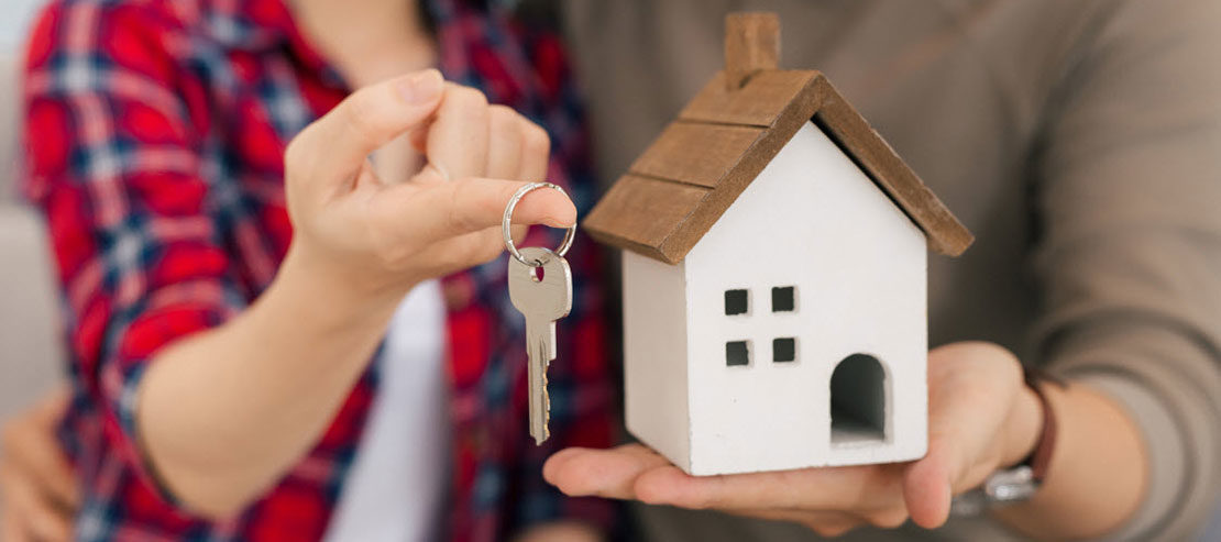 Ensuring Your Property is in Safe Hands