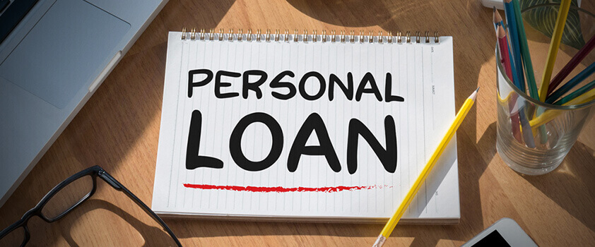 Cheap Personal Loan