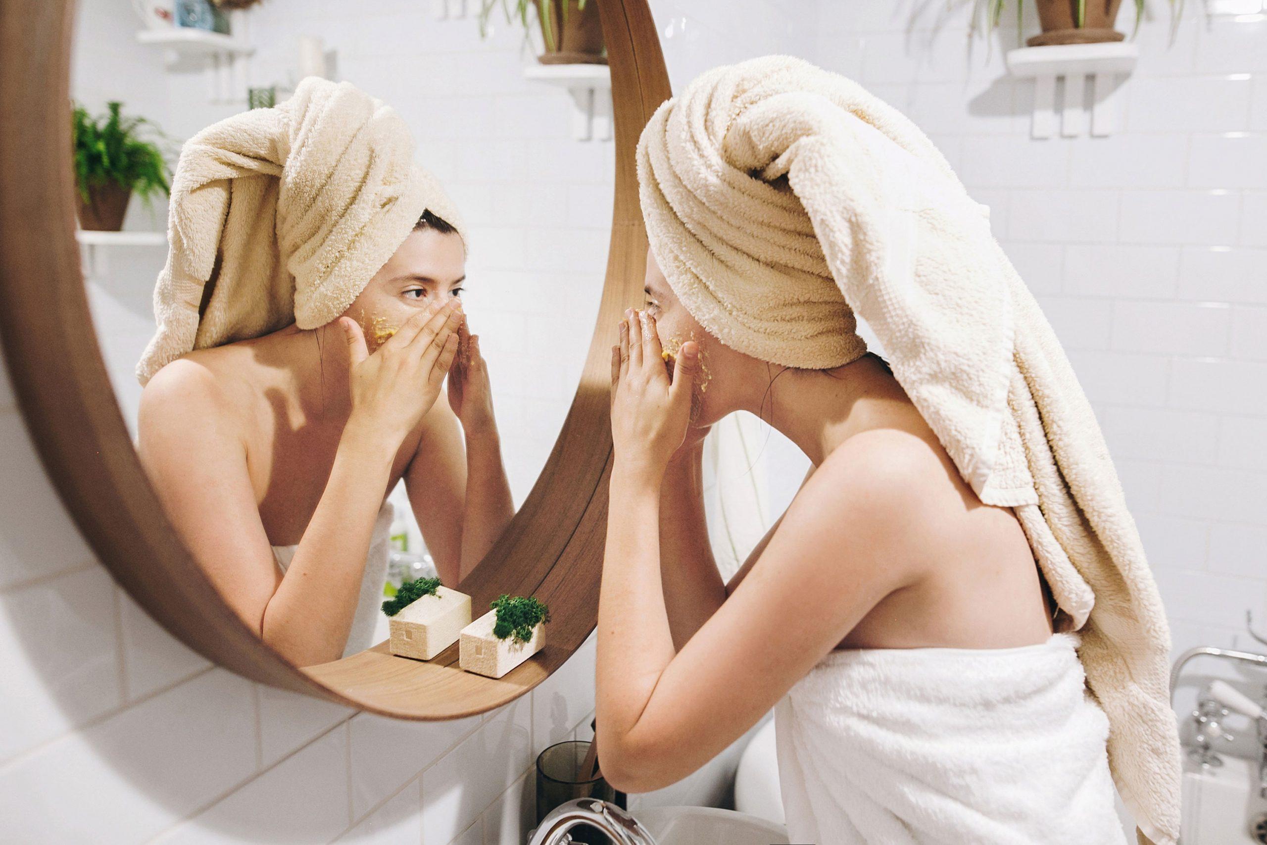 Best Beauty Secrets