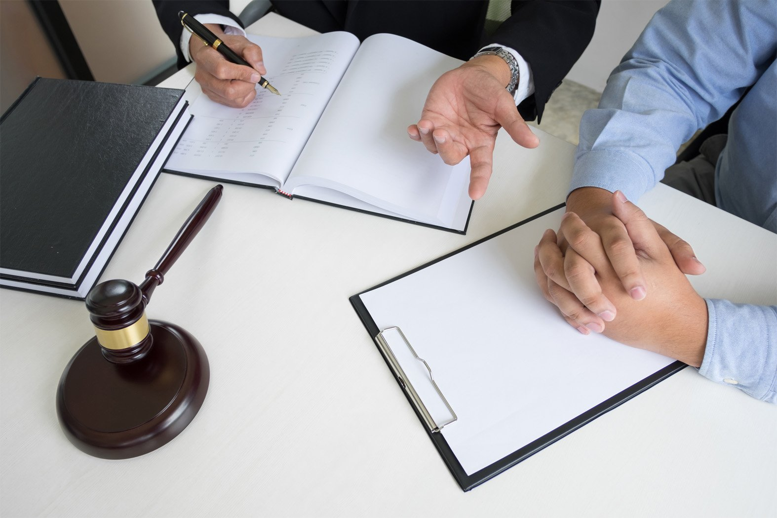 Injuries Attorneys Now Handle Wrongful Dying Cases