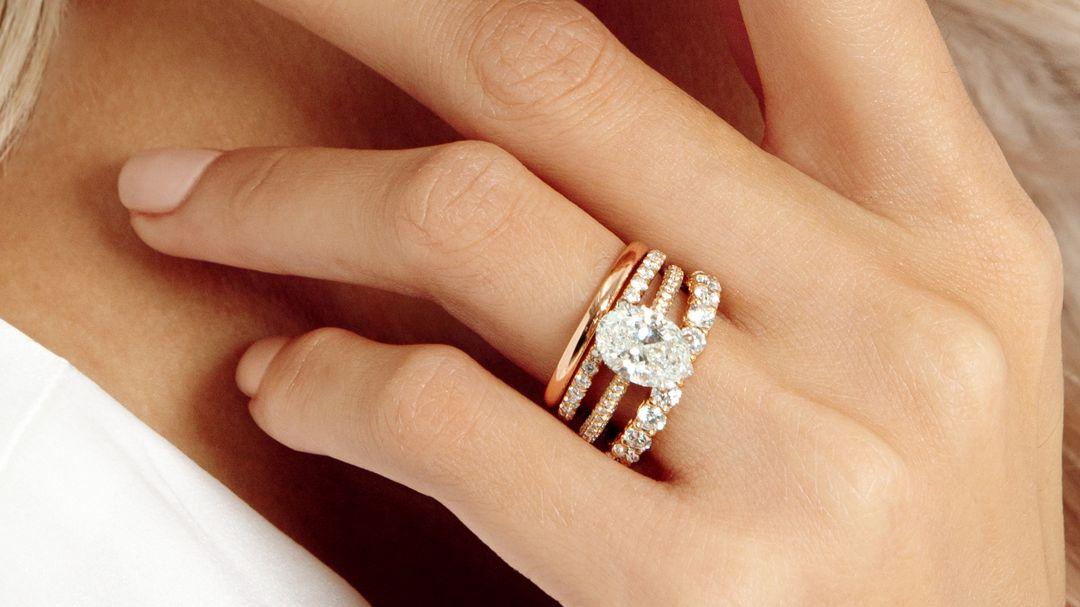 Engagement Rings Scottsdale