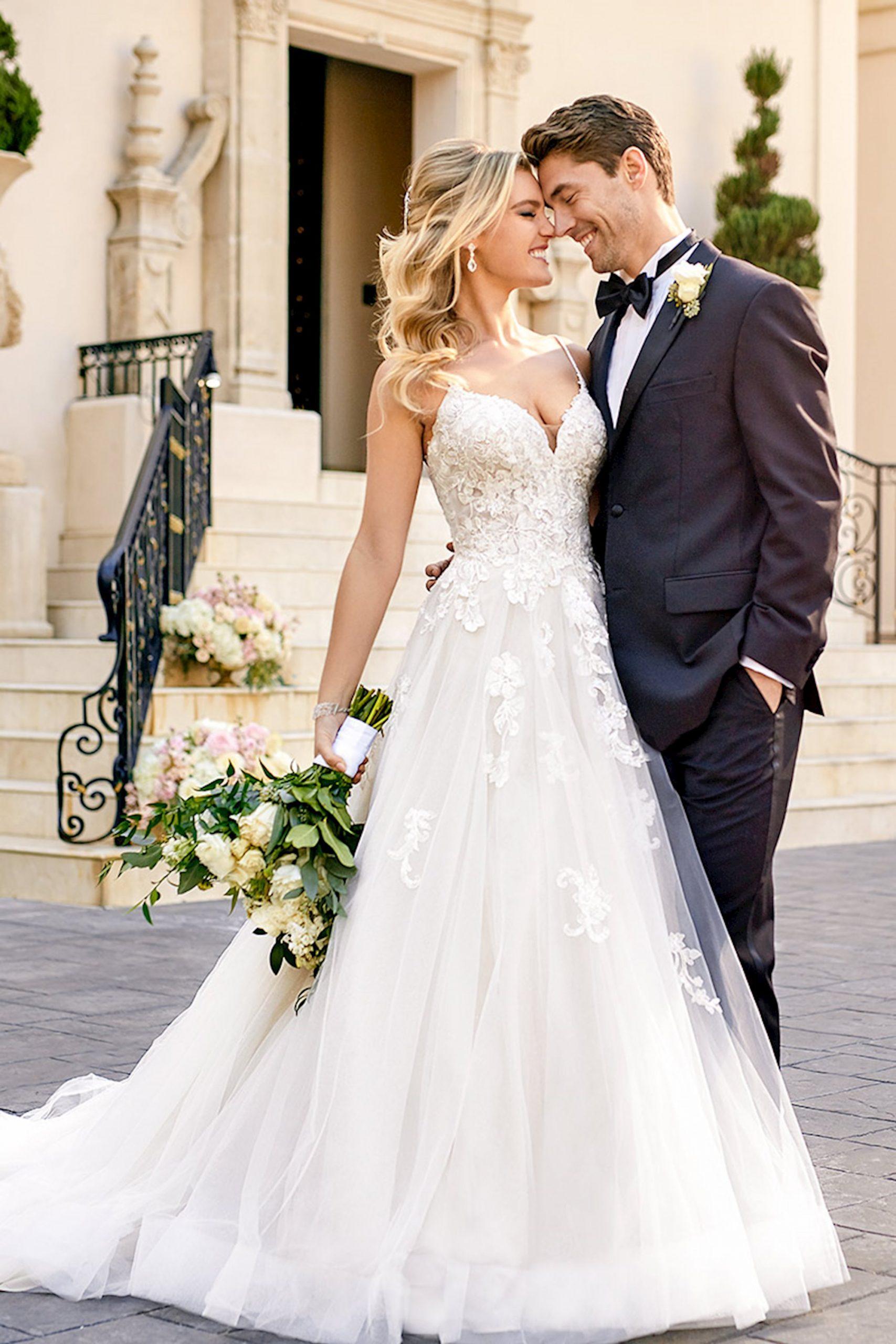 beautifull Bridesmaid Dresses
