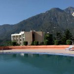 Hotels in Katra