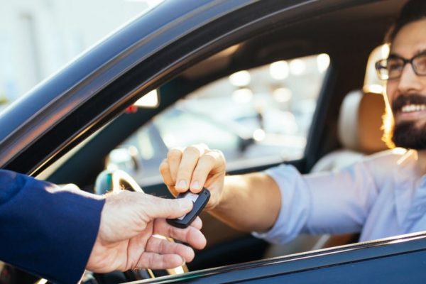 Steps to Selling Your Unwanted Car