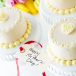 Cake Designs to make this Mother's Day Special for your Mother