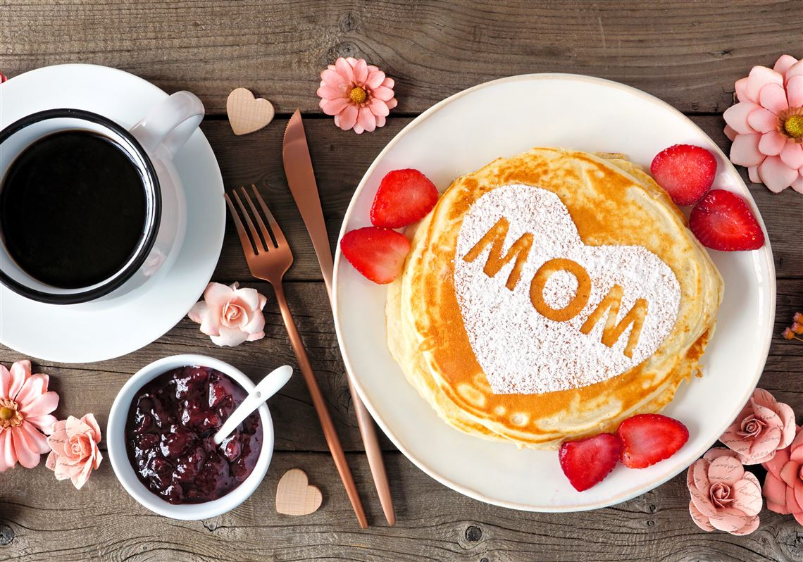 Theme Cake Designs to make this Mother's Day Special