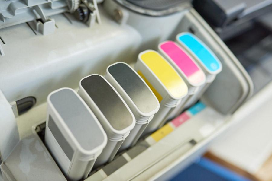 6-ink-cartridges