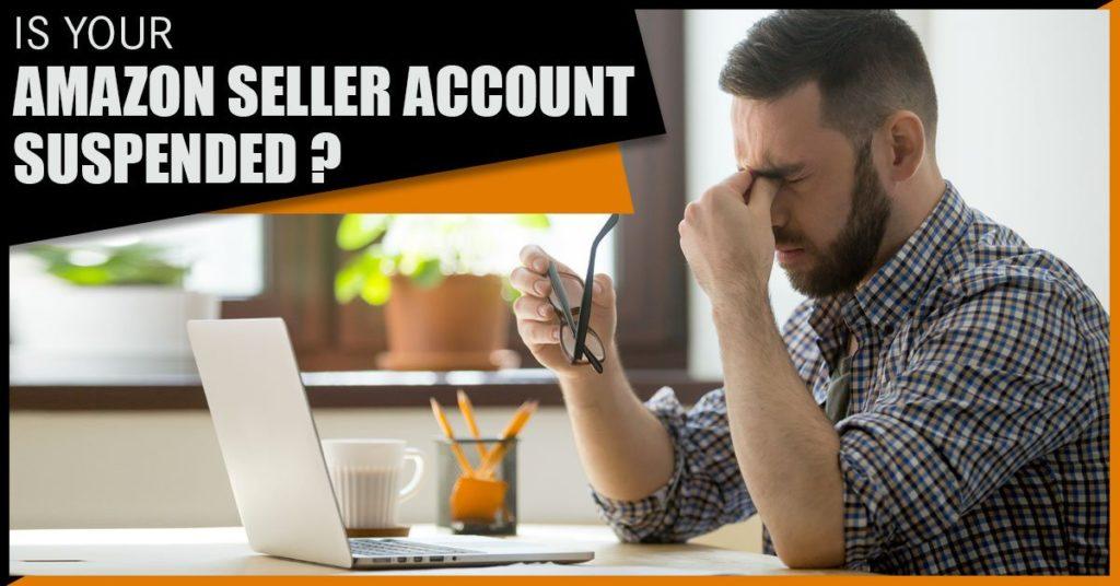 Amazon-account-suspended