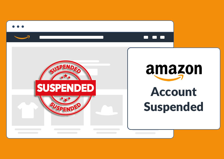 Tips to Avoid Getting Your Amazon Account Suspended on Account of Forged Documents