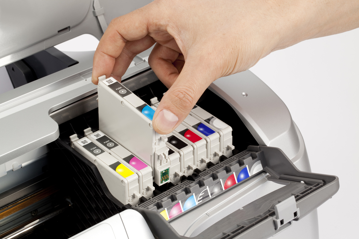 The Importance of Toner Cartridges and Toner – What You Need To Know