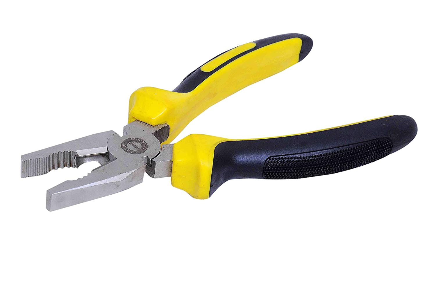 How to Select the Right Pliers Pair for Your Job?