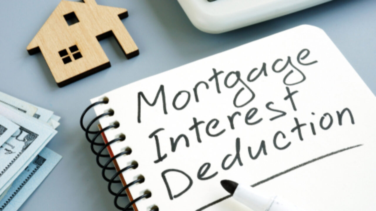 Concessionary Purchase Mortgage is a Convenient Way of Buying a Gifted Equity