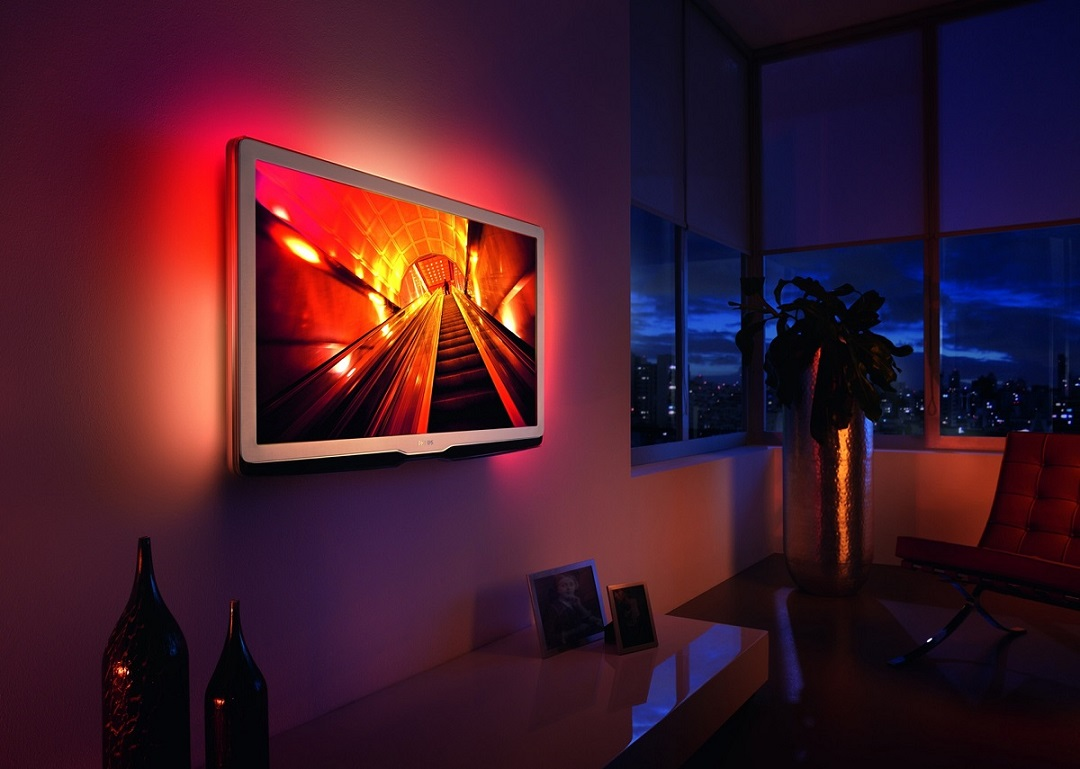 Tips for making the best use of LED screens