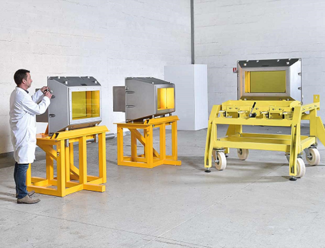Do You Know About Radiation Shielding and Its Utilization of Glass?