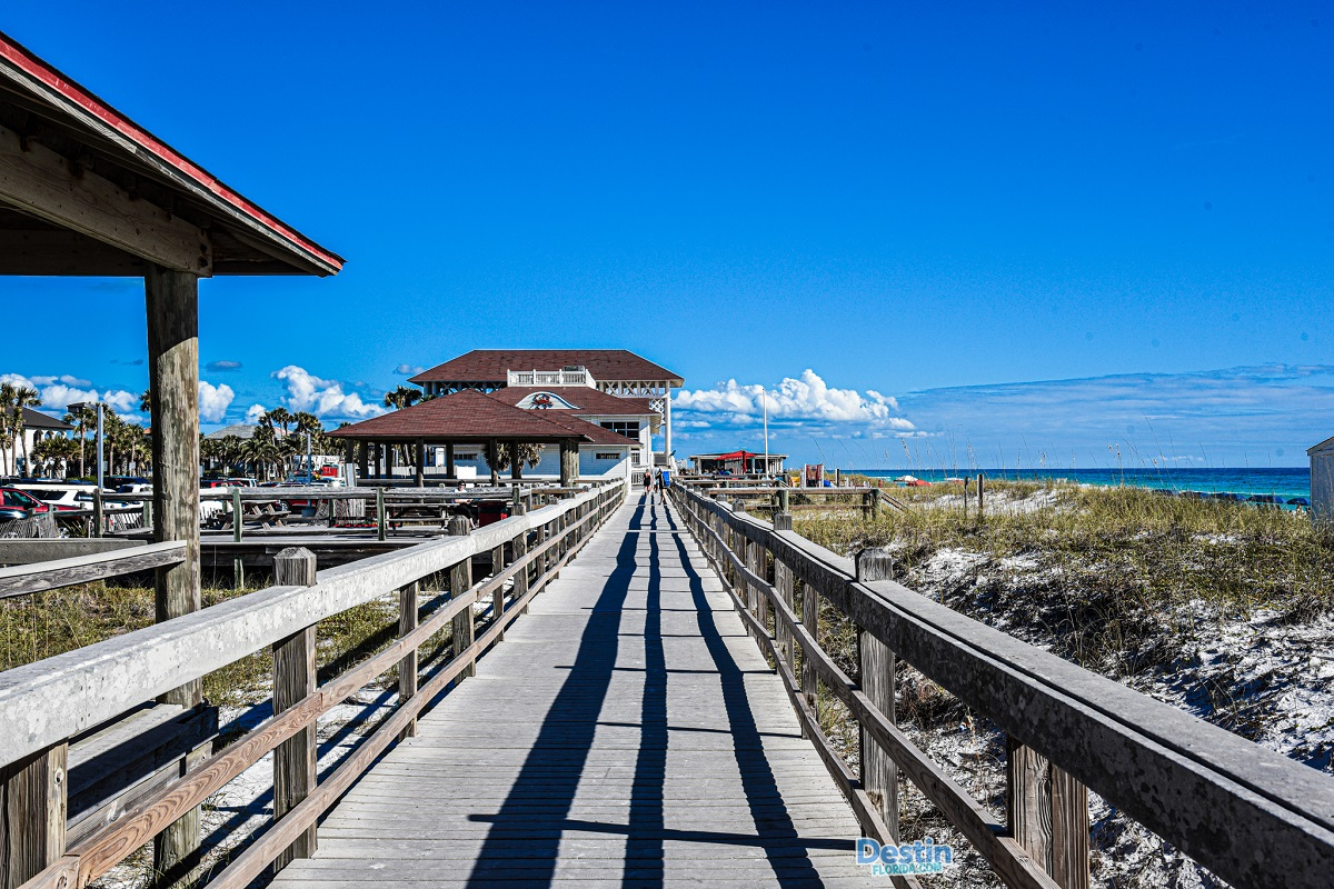 Read This to Know What Is Offered by Real Estate Market in Destin